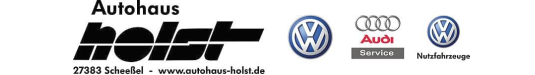 autohaus_holst.png