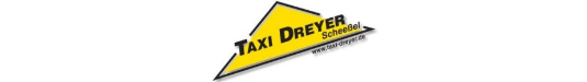 taxiDreyer.png
